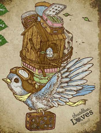 bird_migration1